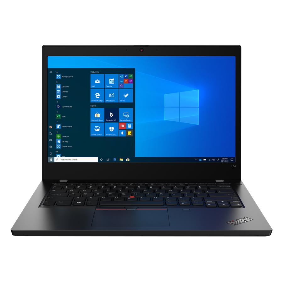لپ تاپ 14 اینچی لنوو مدل ThinkPad L14 Gen 1