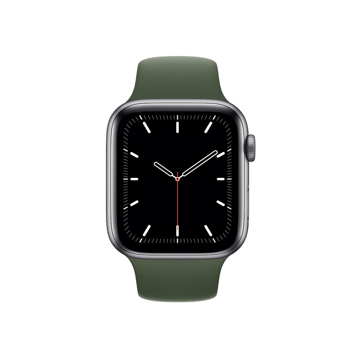 بررسی و {خرید با تخفیف}                                     ساعت هوشمند مدل Watch 6                             اصل