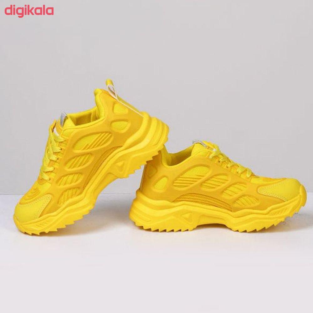 کفش پیاده روی مدل FSH-YL12 main 1 4