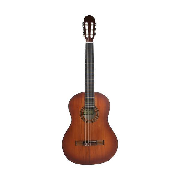 گیتار کلاسیک آنجل مدل Student