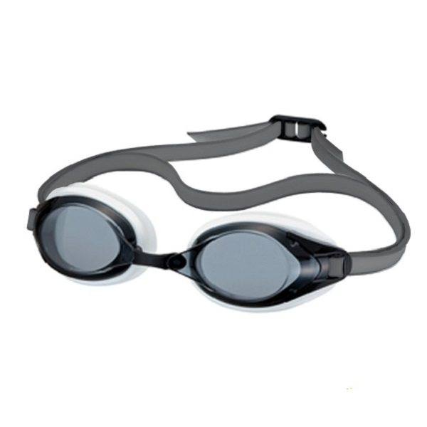 عینک شنا سوانز مدل SR-2N W NEW