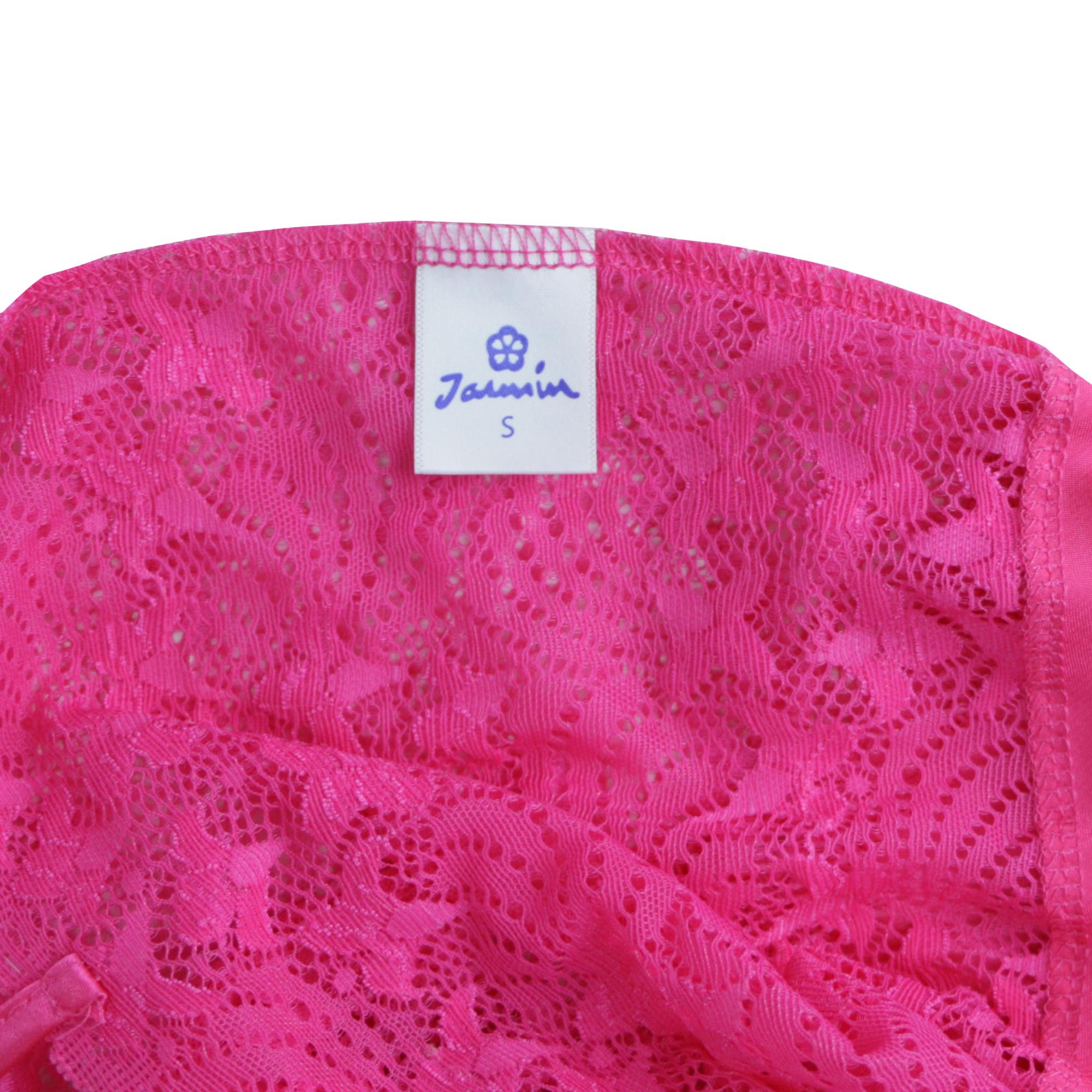 لباس خواب زنانه یاسمین مدل 2777 main 1 3