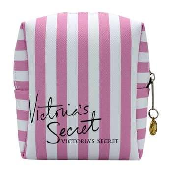 کیف لوازم آرایش دخترانه کد A220