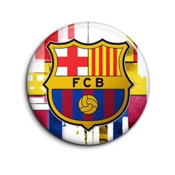 پیکسل طرح بارسلونا کد 11