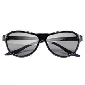 عینک سه بعدی ال جی مدل AG-F310 بستهدو عددی