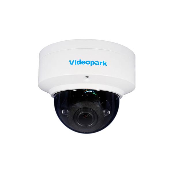 دوربین مداربسته تحت شبکه ویدئوپارک مدل ZN-NC-IDVA2400-I3ZPF