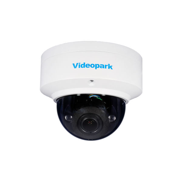 دوربین مداربسته تحت شبکه ویدئوپارک مدل ZN-NC-IDVC2200-I3ZPF
