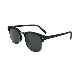 عینک آفتابی مدل b100