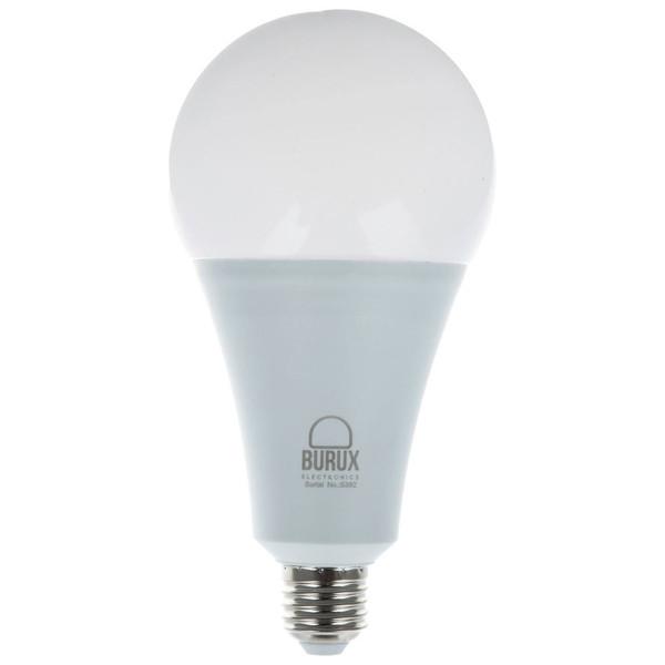 لامپ ال ای دی 25 وات بروکس کد 02 پایه E27