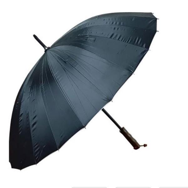 چتر تانک کد 680