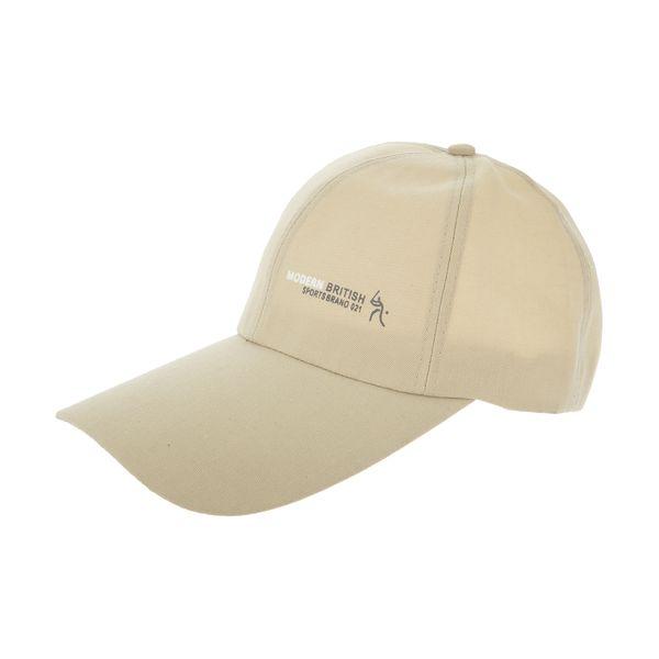 کلاه کپ مدل D-STI