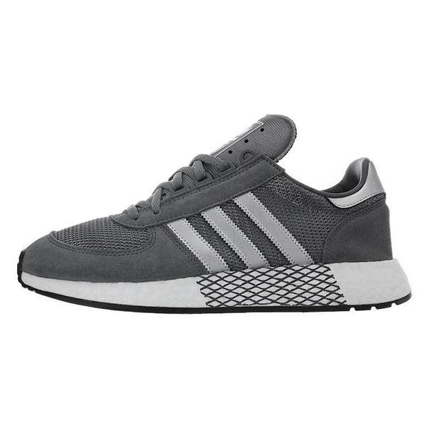 کفش مخصوص دویدن مردانه آدیداس مدل MarathonX کد 139112
