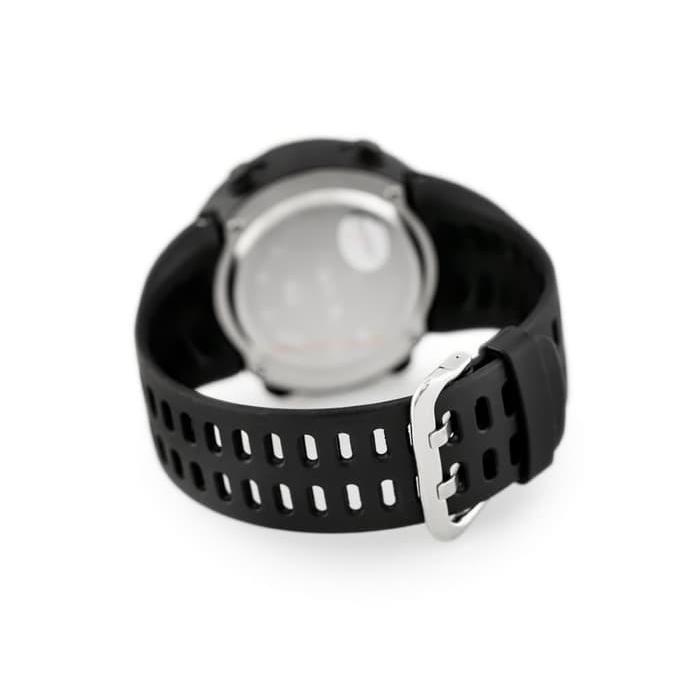 ساعت مچی دیجیتال اسکمی مدل 1250M-NP -  - 8