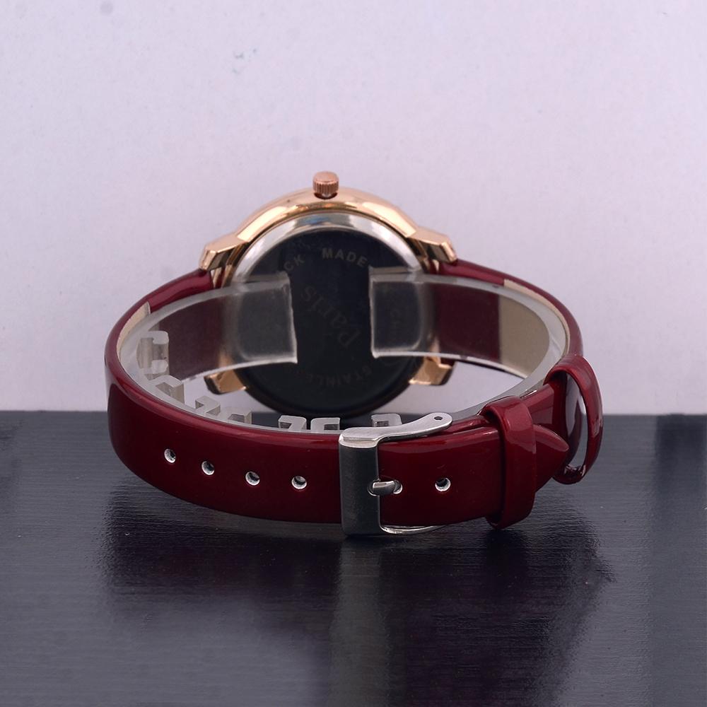 خرید و قیمت                      ساعت مچی  زنانه مدل PRA 2806 - ZE-RZ