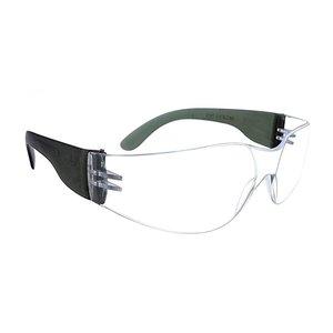 عینک ایمنی توتاص مدل EN166