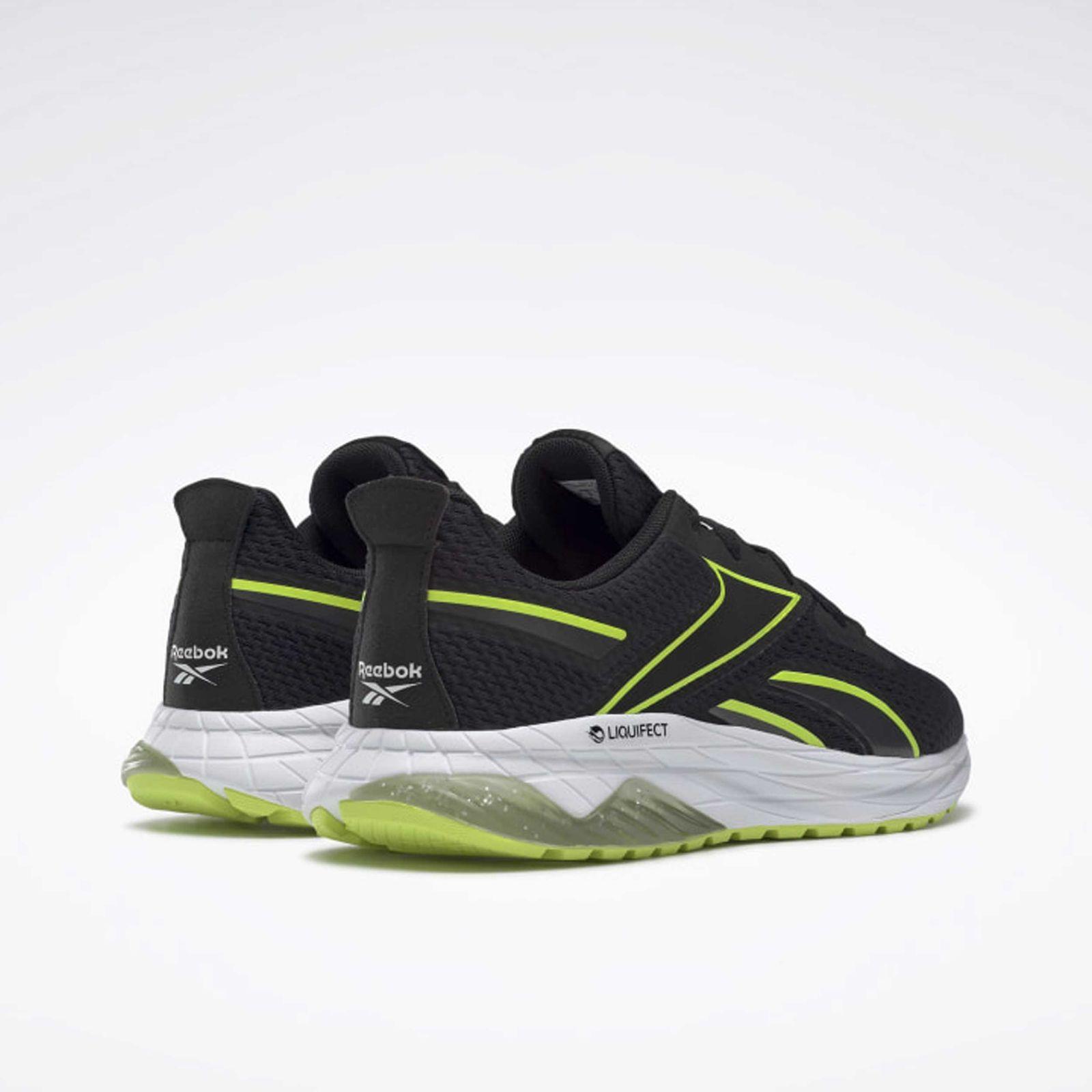 کفش مخصوص دویدن مردانه ریباک مدل FV2529 -  - 5