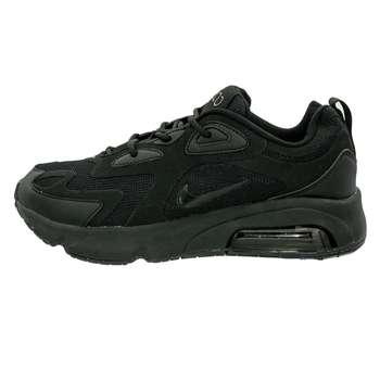 کفش مخصوص دویدن مردانه  مدل مکس 200