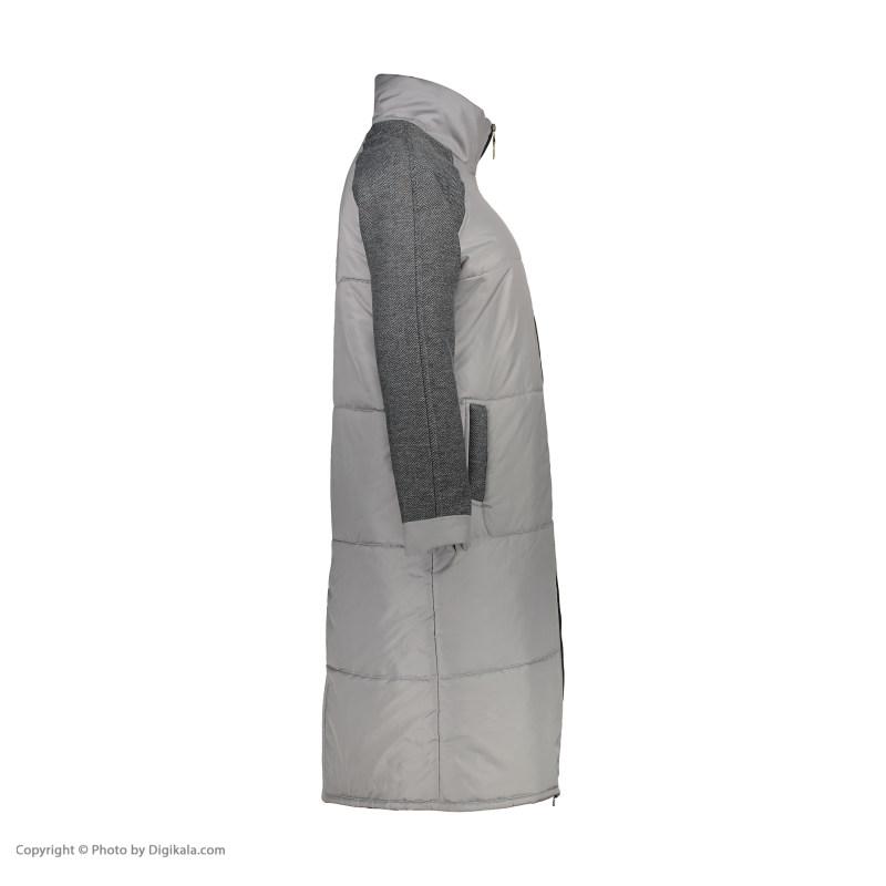 کاپشن زنانه کیکی رایکی مدل BB1063-040