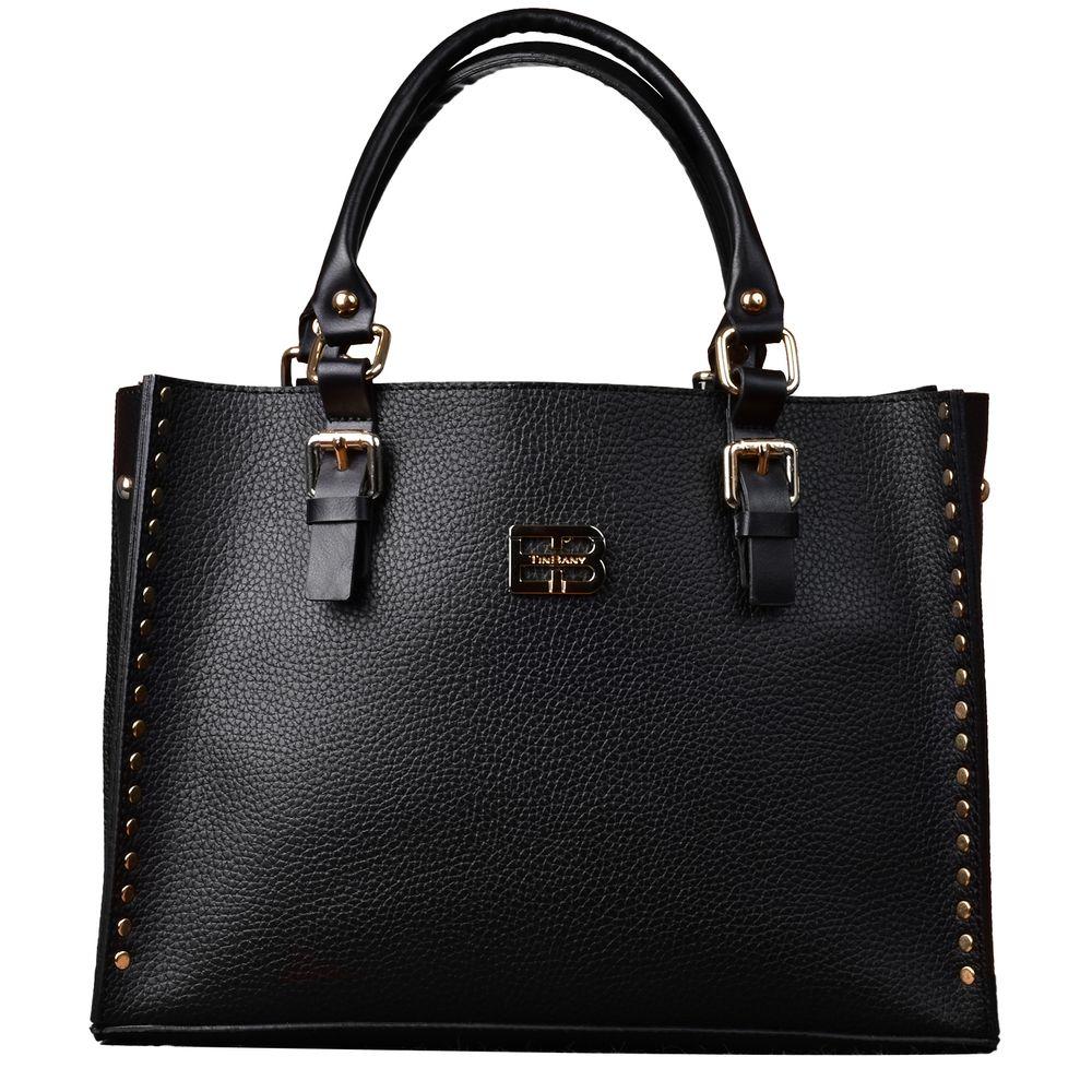 کیف دستی زنانه تین بانی کد TBP02