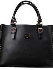 کیف دستی زنانه تین بانی کد TBP02 -  - 1