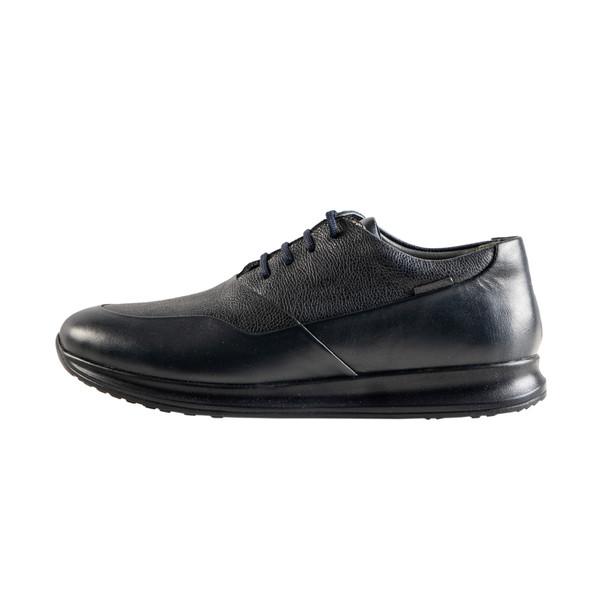 کفش روزمره مردانه صاد مدل AL3702