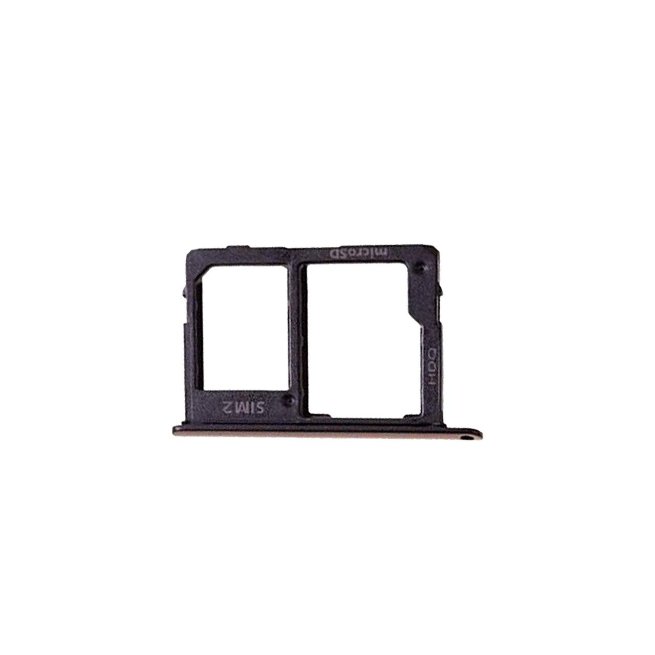 خشاب سیمکارت هورس مدل SCH مناسب برای گوشی موبایل سامسونگ  Galaxy A6 Plus