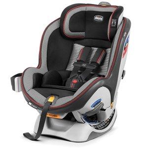 صندلی خودرو کودک چیکو مدل nextfit zip air