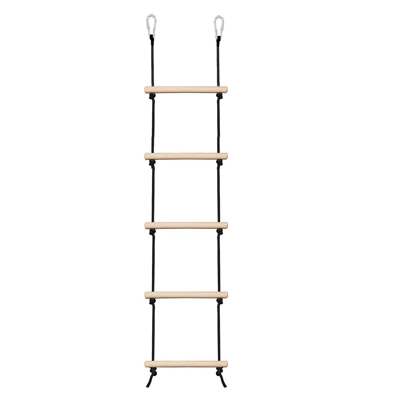 نردبان بازی کودک مدل 01