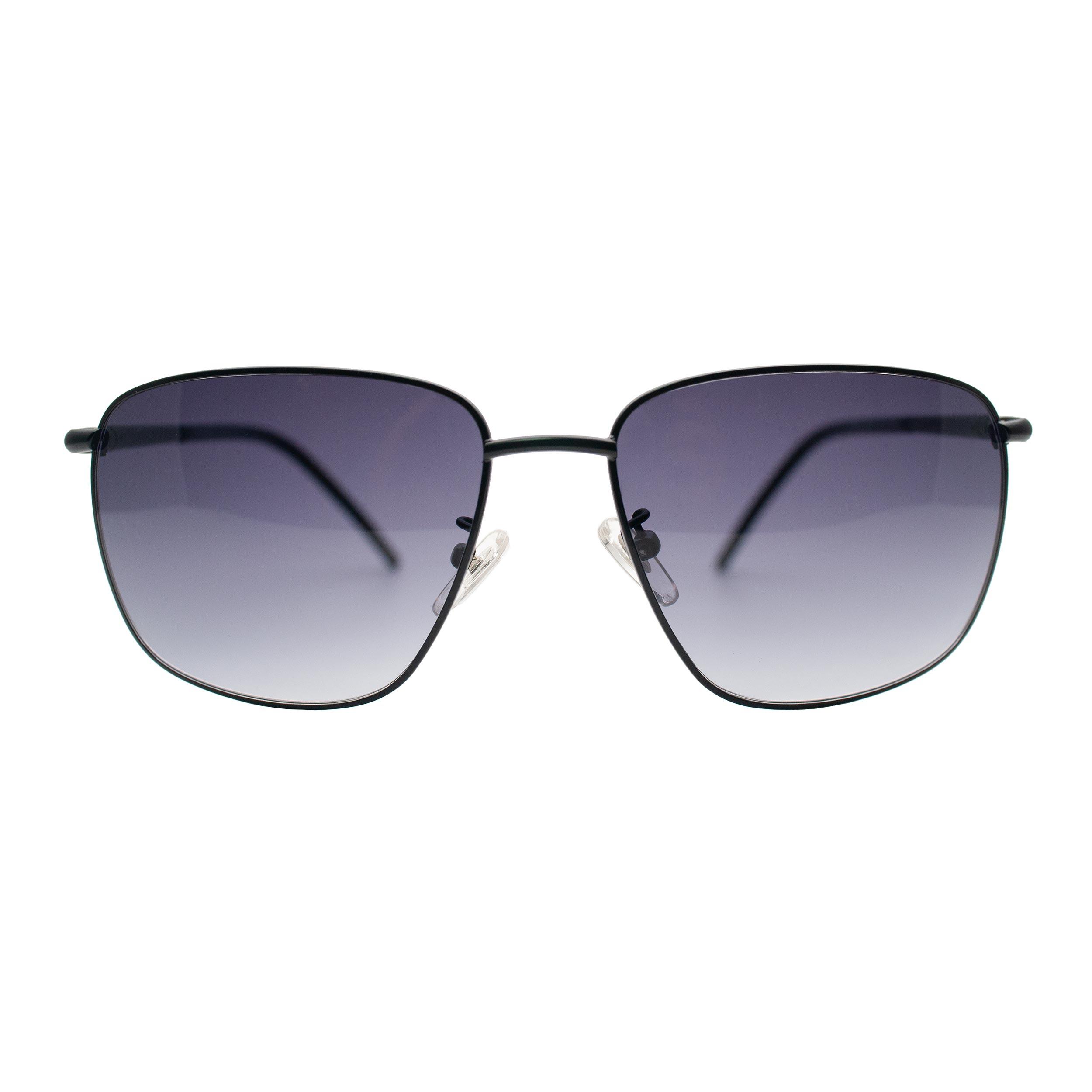 عینک آفتابی پرادا مدل PR66SS