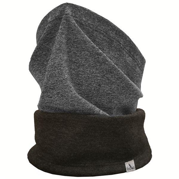 دستمال سر و گردن لیپو مدل +11