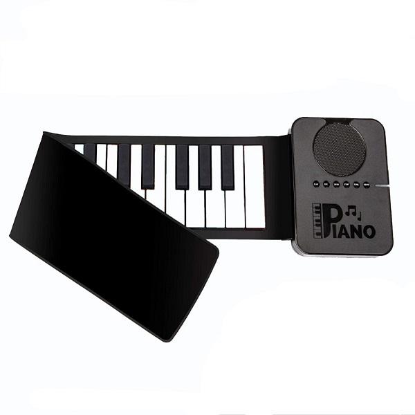 خرید                                     پیانو دیجیتال مدل S3037W