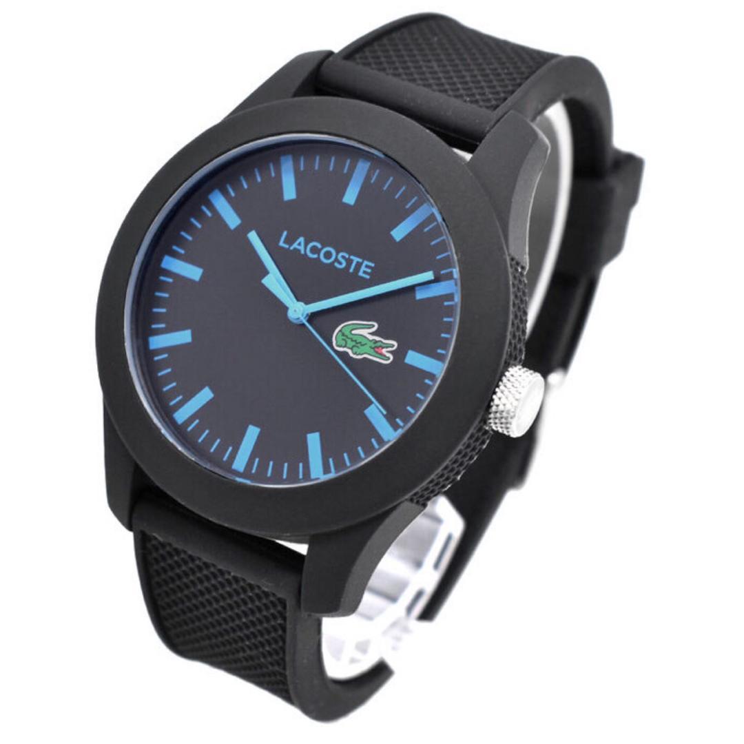 ساعت مچی عقربهای مردانه لاگوست مدل 2010791