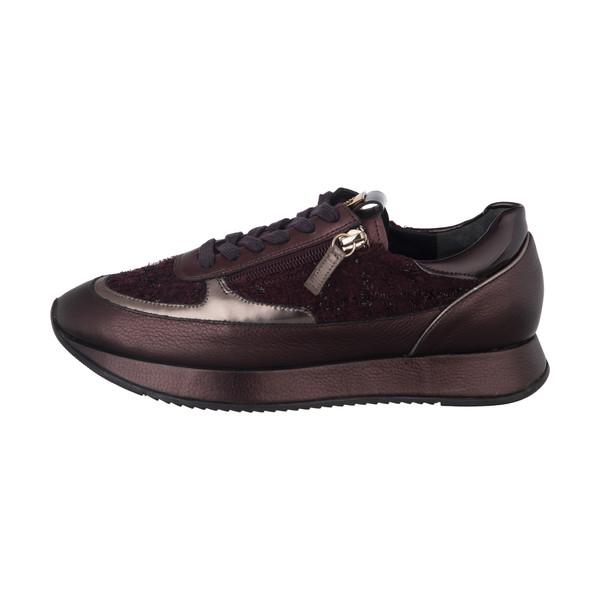 کفش روزمره زنانه هوگل مدل 8-101323-4200