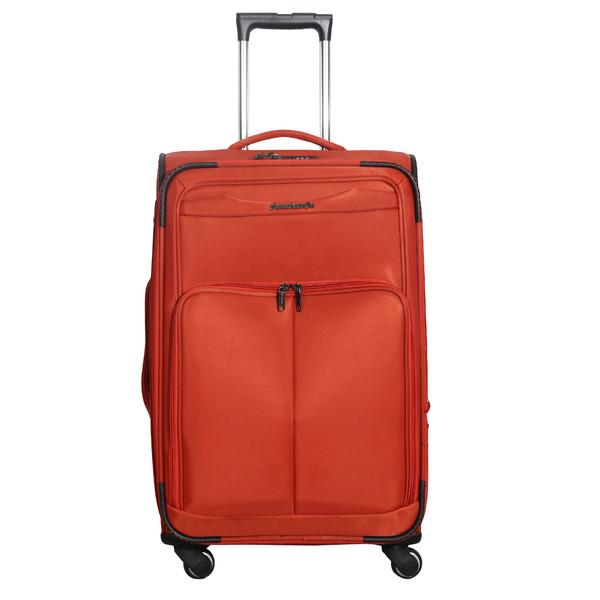 چمدان پیرکاردین مدل 921 سایز کوچک
