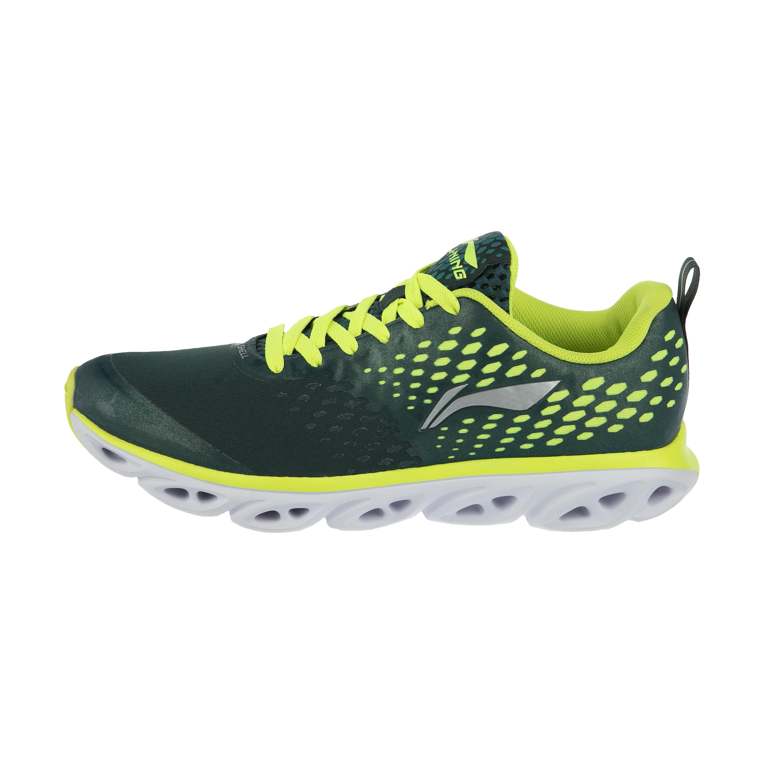 کفش مخصوص دویدن مردانه لینینگ مدل ARHK031-6