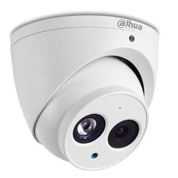 دوربین مداربسته آنالوگ داهوا مدل DH-HAC-HDW1400EMP-A