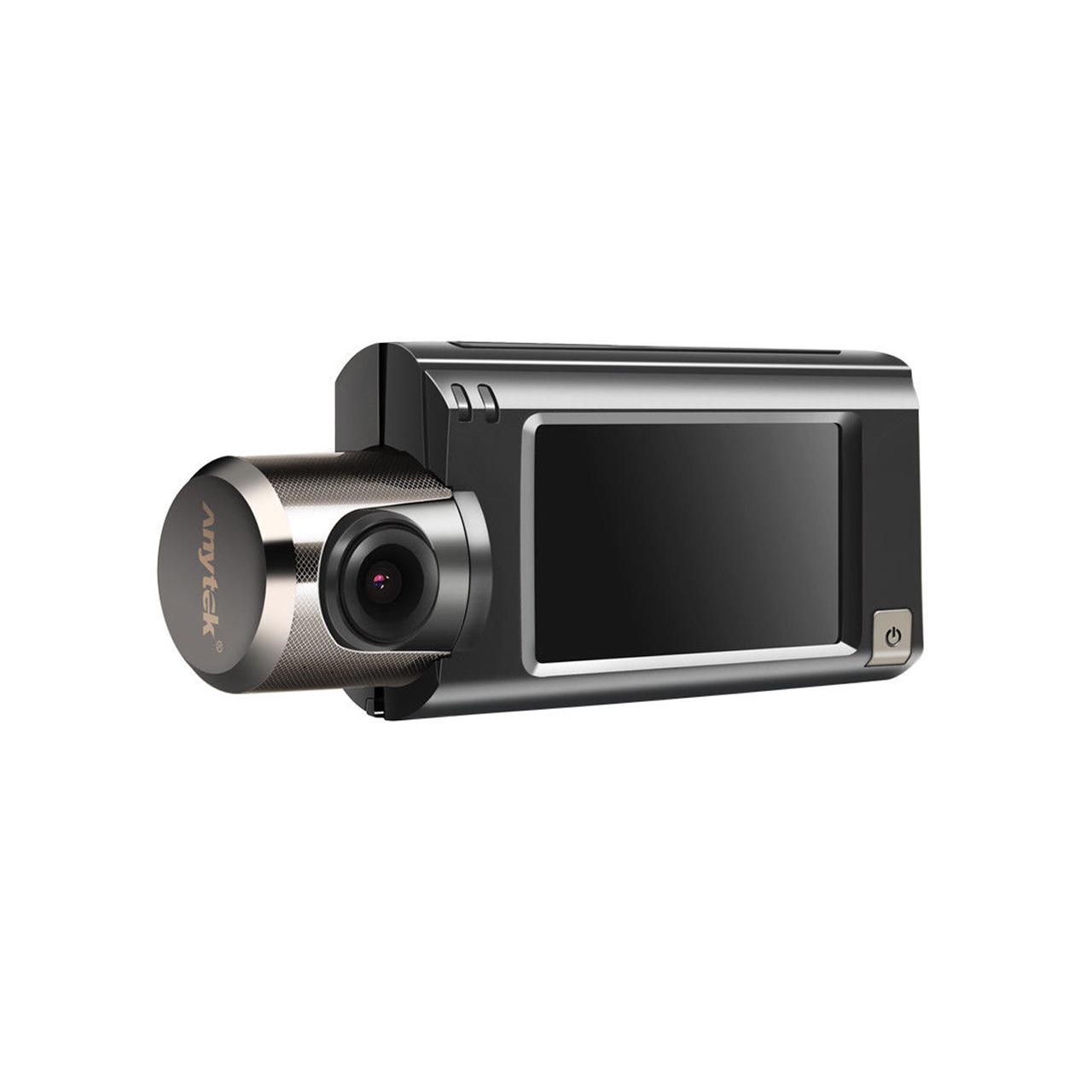 دوربین فیلم برداری خودرو انی تک مدل G100 N
