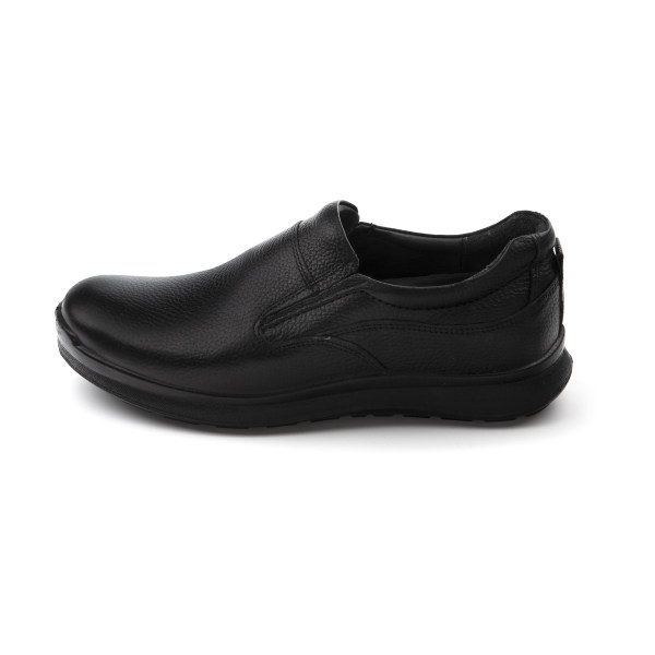 کفش روزمره مردانه شیفر مدل 7365a503101101
