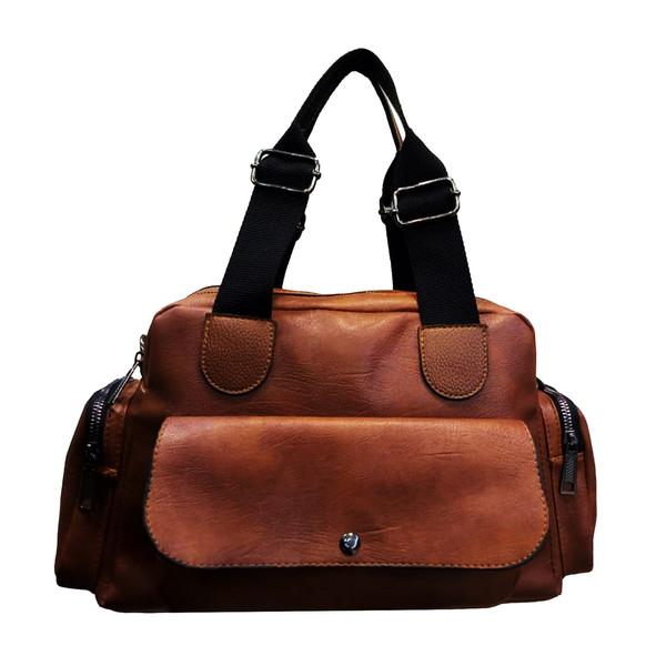 کیف دستی زنانه مدل راپونزه