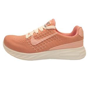کفش پیاده روی زنانه مدل 0103626