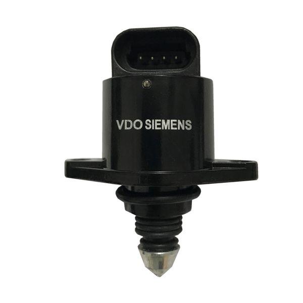 استپر موتور زیمنس کد 7700861679