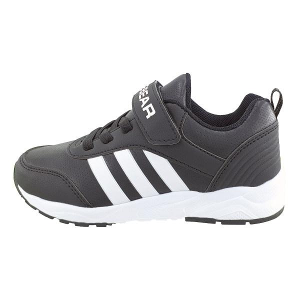 کفش مخصوص پیاده روی بچگانه ای.بیر کد 569541