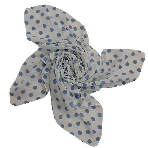 روسری دخترانه مدل 900