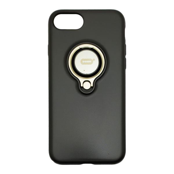 کاور آیکن مدل Flang-2 مناسب برای گوشی موبایل اپل iPhone 7 / 8 / SE 2020