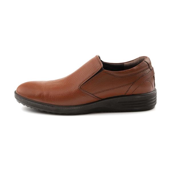 کفش روزمره مردانه شیفر مدل 7310a503136136