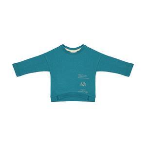 پلیور نوزادی رابو مدل 1287