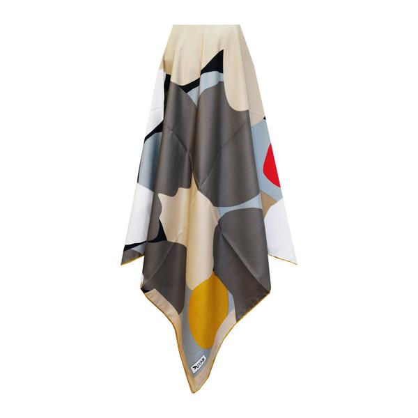 روسری زنانه مدل MA82