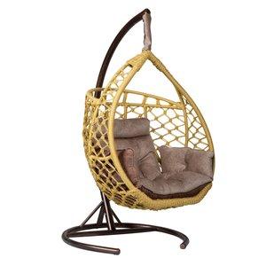 صندلی طرح تاب ریلکسی مدل IS001