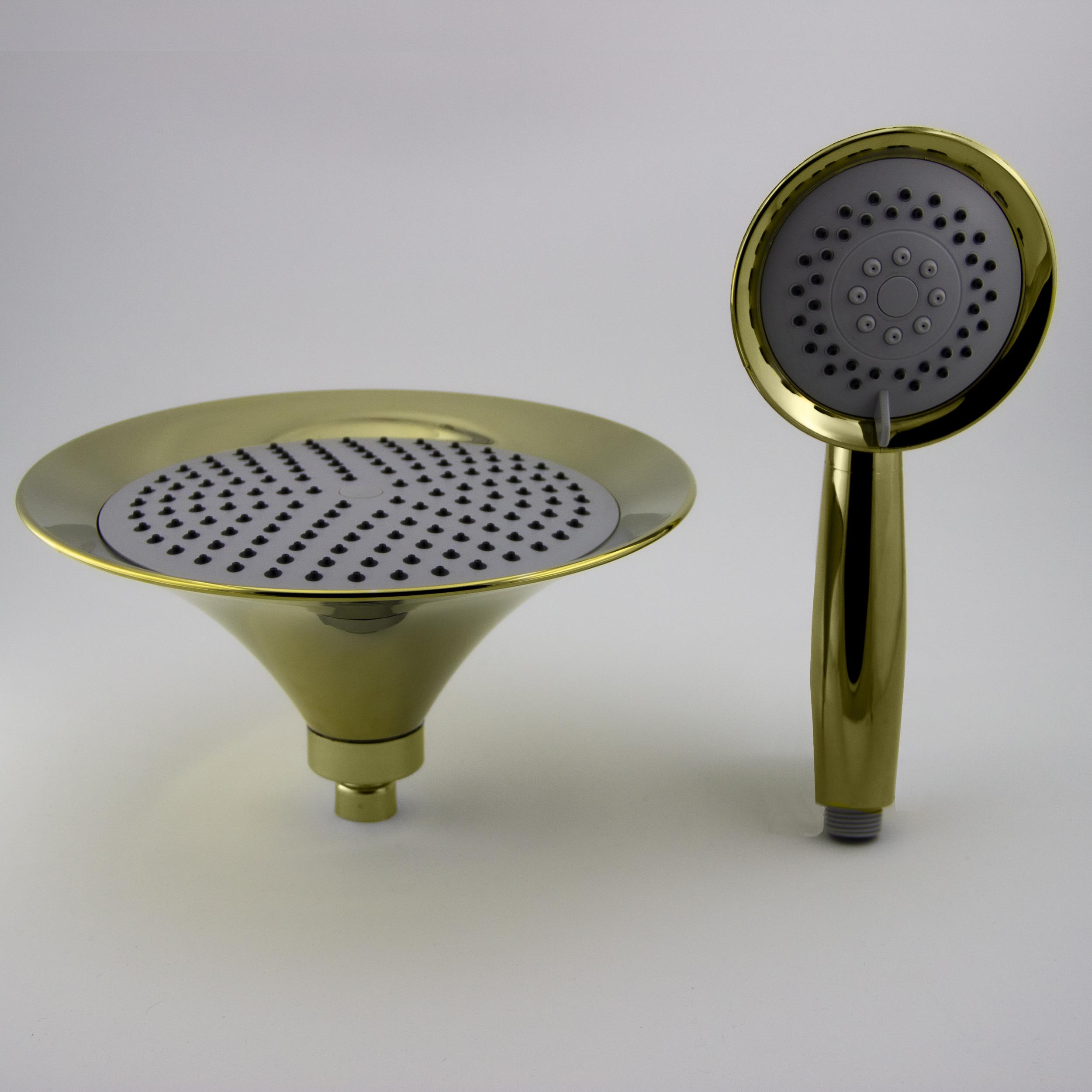 قیمت                                      دوش حمام داپ مدل 1417g
