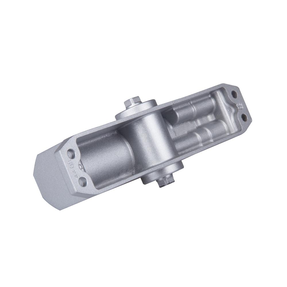 قیمت                                      جک آرام بند رونیکس مدل RH 8585
